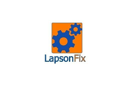 Inscrição nº 64 do Concurso para Logo Design for PC Repairs business, an extension of another Logo