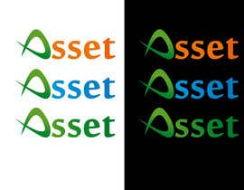 #8 for Logo Design for Asset consultation group af iamnaab