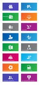 Icône de la proposition n°                                                3                                              du concours                                                 Icon or Button Design for 26 Windows 8 tiles