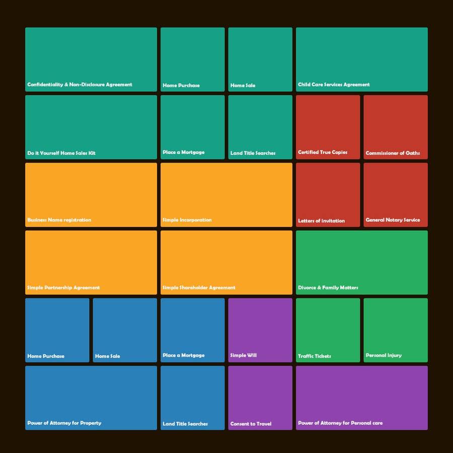 Proposition n°                                        1                                      du concours                                         Icon or Button Design for 26 Windows 8 tiles