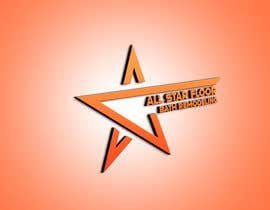 #125 for Design A Logo For A Construction Company In Texas af rimihossain