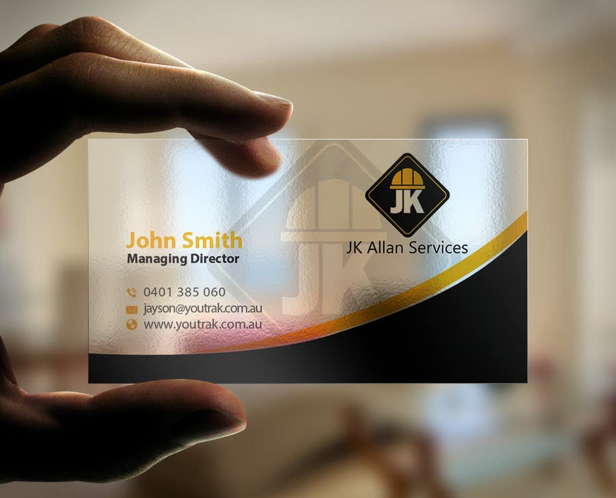 Entry 148 by imtiazmahmud80 for design business cards for contest entry 148 for design business cards for construction business consulting firm reheart Image collections