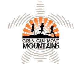 #338 cho Girls Can Move Mountains bởi cyberlenstudio