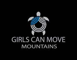 #661 cho Girls Can Move Mountains bởi linayesmin