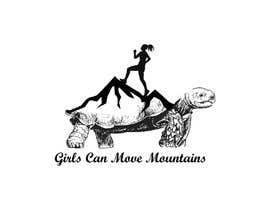 #742 cho Girls Can Move Mountains bởi CreativeWorld88