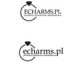 #41 dla Zaprojektuj logo do internetowego sklepu z biżuterią / Design a logo for an online jewelry store przez emonislam1212