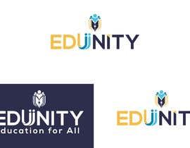 #17 untuk Logo for an EdTech Company oleh abdulkarimak9091