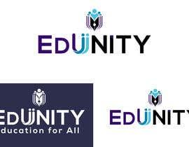 #31 untuk Logo for an EdTech Company oleh abdulkarimak9091