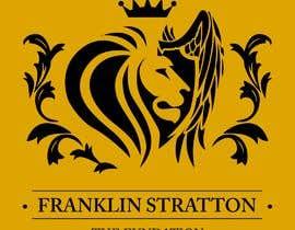 #4 cho Edición de logo con una variante para una fundacion. bởi lbdg