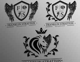 #7 cho Edición de logo con una variante para una fundacion. bởi rebecajulid