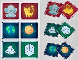 #12 for Build decks for my game. af kjdhaneesh