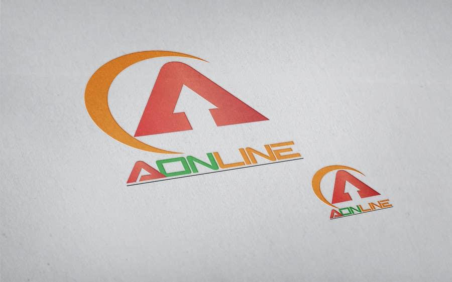 Inscrição nº                                         72                                      do Concurso para                                         Logo design , can you ?