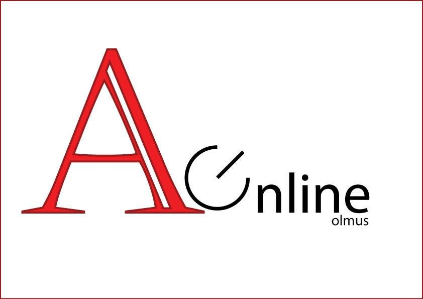 Inscrição nº                                         31                                      do Concurso para                                         Logo design , can you ?