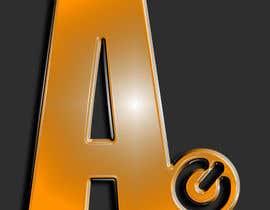 #43 para Logo design , can you ? por necuuuuuuu