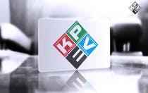 Graphic Design Inscrição do Concurso Nº2 para Logo Design for Kappatos Productions and Video Entertainment (KPVE)