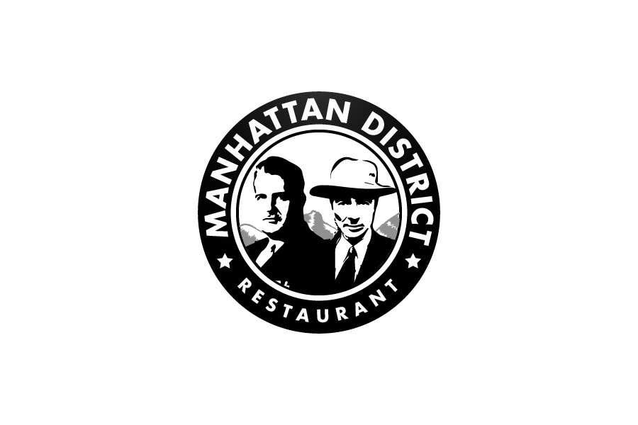 Proposition n°                                        55                                      du concours                                         Manhattan District