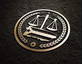 #171 untuk Design a Logo for AbogadosEnPuertoRico dot com oleh eddesignswork