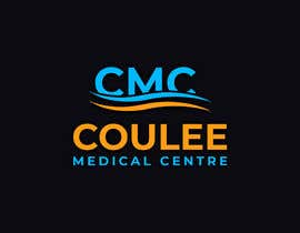 #329 for Coulee Medical Centre by Proshantomax