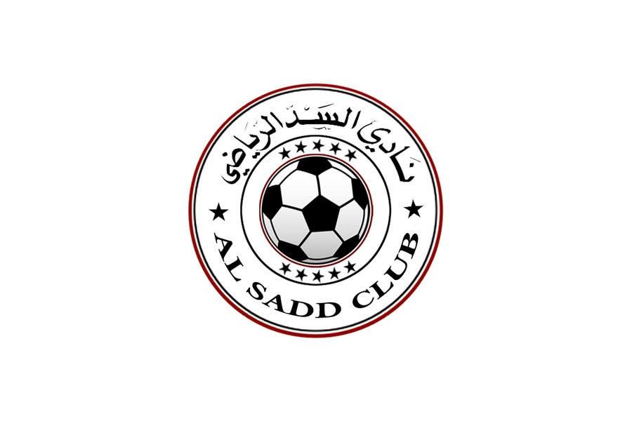 logo design for sports soccer club