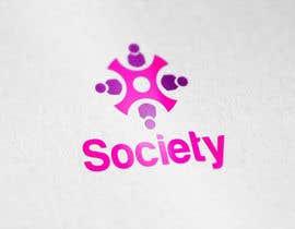 nº 151 pour Design an App Logo par ZahidAkash009