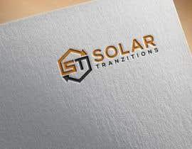 #362 for Business Logo by sohelranafreela7