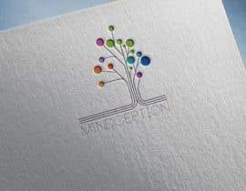 #116 untuk Logo Design oleh Riju27