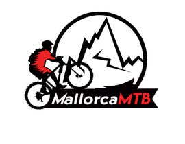 #6 untuk Logotipo para web de MTB oleh stcserviciosdiaz