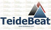 Graphic Design Penyertaan Peraduan #4 untuk Logo Design for music website