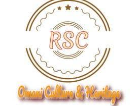 Nro 165 kilpailuun Professional Logo käyttäjältä behissa22