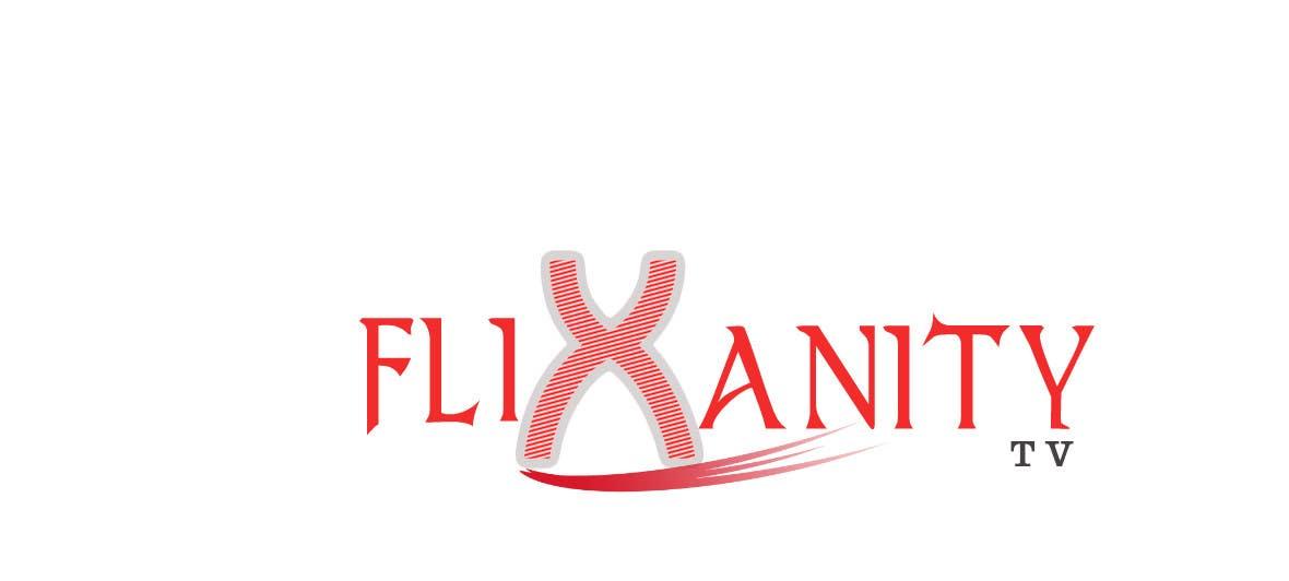 www.flixanity