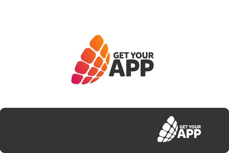 #669 for Logo Design for App Builder Service by praxlab