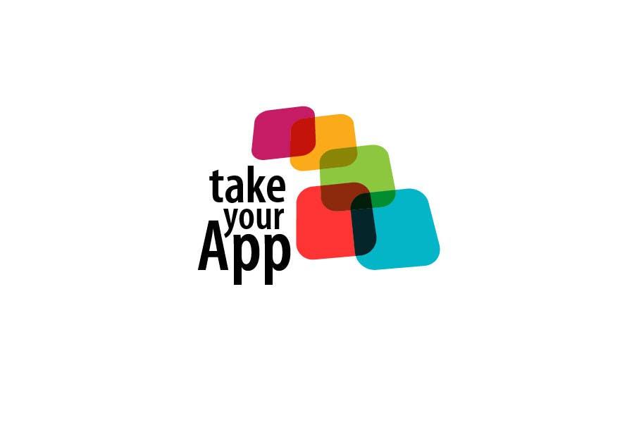 #702 for Logo Design for App Builder Service by praxlab