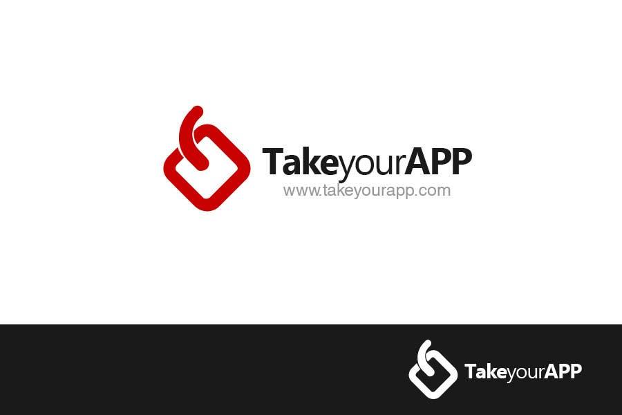 #717 for Logo Design for App Builder Service by praxlab