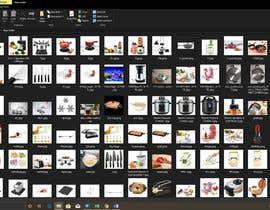 seoexperttarik71 tarafından designs for products için no 3