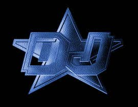 #32 for Logo Design for DJ by Productline
