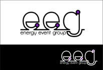 Proposition n° 151 du concours Graphic Design pour LOGO DESIGN for Energy Event Group