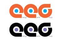 Proposition n° 101 du concours Graphic Design pour LOGO DESIGN for Energy Event Group