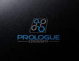 Nro 387 kilpailuun I need a logo/symbol for my brand, or even a whole new brand with logo/symbol. käyttäjältä rabiul199852