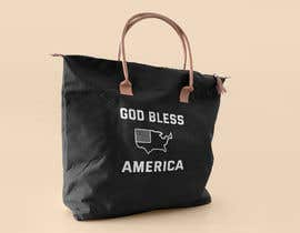 #45 for I need 4 different graphic designs for tee shirts and handbags af akmalhossen