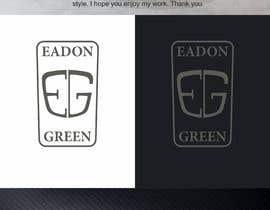 kavadelo tarafından Simple Car Brand Logo için no 201