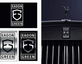 nubelo_N6IErUBM tarafından Simple Car Brand Logo için no 420