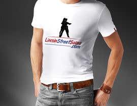 #51 untuk Design a Logo for Salsa Dancing Company oleh Carlitacro