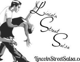 #78 untuk Design a Logo for Salsa Dancing Company oleh Mandysmith