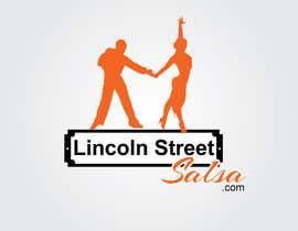#76 untuk Design a Logo for Salsa Dancing Company oleh iwebgal