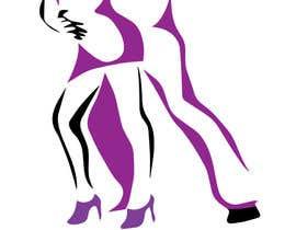 #15 untuk Design a Logo for Salsa Dancing Company oleh rosh2994
