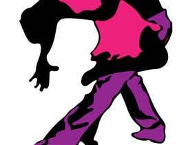 #25 untuk Design a Logo for Salsa Dancing Company oleh rosh2994