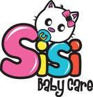Bài tham dự #61 về Graphic Design cho cuộc thi SisiBabyCare - logo refreshment