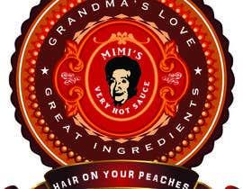 #68 untuk Design a Logo for Hot Sauce oleh i3creators