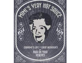 #92 untuk Design a Logo for Hot Sauce oleh tomislavludvig