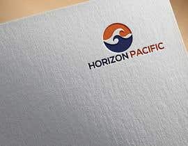 #72 для Calling all Surfers! Costa Rican Company Logo Refresh от mondalrume0